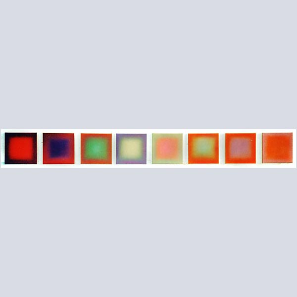 1st-Book-of-Colour-1995,-Vinyl_Nessel-je-30x30cm