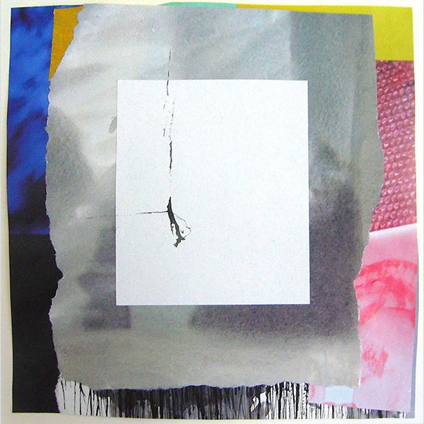d-1-2013,Collage_Ink,-20x20cm