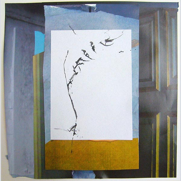 d-2-2013,-Collage_Ink,-20x20cm