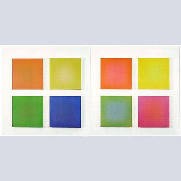 2nd-Book-of-Colour-1996-Vinyl-Nessel--je-30x30cm